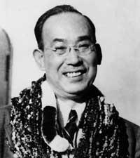 chujiro-hayashi-reiki