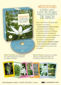 flyer-meditations-guidees-avec-les-fleurs-de-bach