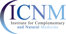 icnm-logo