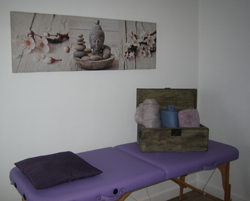praticienne-reiki-paris