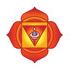 reiki-chakra-1-muladhara