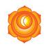 reiki-chakra-2-svadhistana