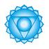reiki-chakra-5-vishuddha