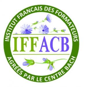 institut-bach-IFFACB