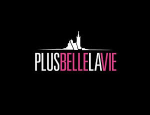 Plus Belle La Vie & Rescue