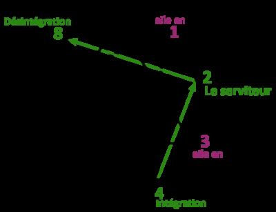 Fleurs de Bach et Ennéagramme 2