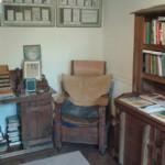 meubles-mount-vernon-dr-edward-bach-borntobloom