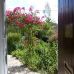 mount-vernon-devant-la-porte-d-entree